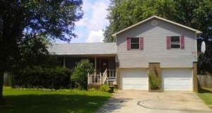 204-BLACKWOOD-TRAIL-HAZEL-GREEN-AL-35750-MLS-1028427