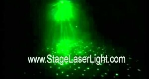 50mW-Green-Fireworks-Laser-Lighting-DJ-Party-Effect-SHOW-DMX512-2026