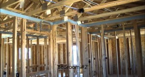 5539-Liverpool-New-Construction-Walk-through