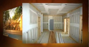 714-943-0885-Construction-Electrical-Painting-Orange-Anaheim-La-Palma-Norwalk