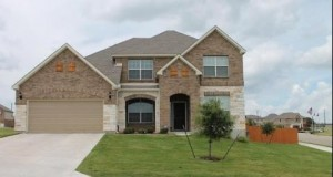 833-Green-Meadow-Dr-Harker-Heights-Texas-76548-MLS-199726