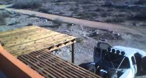A-tour-of-San-Felipe-Real-Estate-home-under-construction
