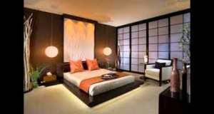 Bedroom-Designs-Interior