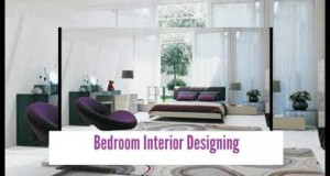 Bedroom-Interior-Designing