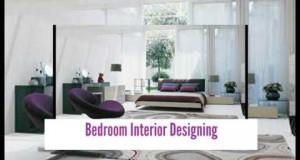 Bedroom-Interior-Designing