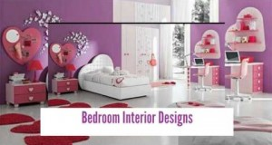 Bedroom-Interior-Designs
