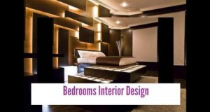 Bedrooms-Interior-Design
