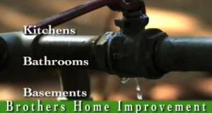 Brothers-Home-Improvement-Canton-GA