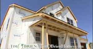 Building-Green-Means...Tim-OBrien-Homes-reviews-the-benefits