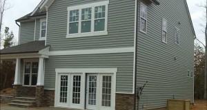 Buyer-Client-Preview-Video-Magnolia-Green-Turnbridge-Floorplan-Under-Construction.wmv