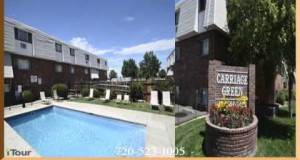 Carriage-Green-Apartments-AURORA-CO-Apartment-Rentals