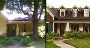 Curb-Appeal-Tips-Exterior-Home-Makeover