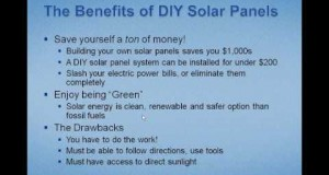 DIY-Solar-Panels-for-Dummies-1-reviewed-green-DIY-energy-kit
