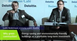 Deloitte-Academy-Why-green-construction-Pro-stavt-zelen
