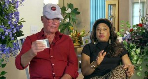 Diane-and-Don-Home-Makeover-Systems-Testimonial