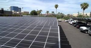 Evolution-of-Green-Design-at-DPR-Construction-DPRs-Net-Zero-Energy-Phoenix-Office