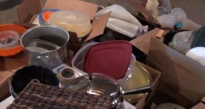 Extreme-Home-Makeover-Kitchen-Edition-Episode-7-Updates-in-the-Basement