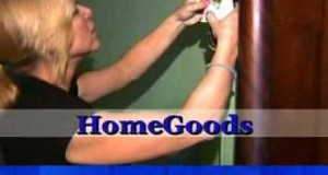 Extreme-Home-Makeover-Sponsor-Commercial