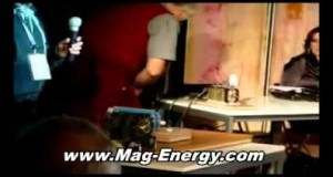 FREE-Energy-News-on-Green-Home-Electricity-HOJO-Magnetic-Energy-Motor