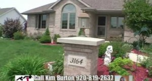 FREE-NARRATED-VIDEO-TOUR-WITH-LISTING-SAMPLE-OPEN-CONCEPT-HOME-Green-Bay-WI-Kim-Burton-Realtor