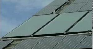 FSUs-Off-Grid-Zero-Emissions-Building-OGZEB-features-unique-green-building-technologies