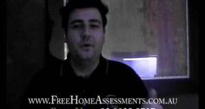 Free-Home-Assessments-003-Green-Loan-Program-with-Long-Life-Lighting