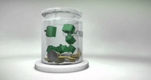 GREEN-LIGHT-HOME-LOANS-RETIREMENT-JAR-TELEVISION-COMMERCIAL