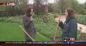 Gardening-Tips-from-the-Green-Bay-Botanical-Garden