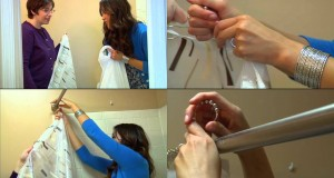 Giving-an-old-bathroom-a-green-makeover-Green-Done-Right-video