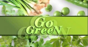Go-Green-Nutritional-Benefits-of-Beans
