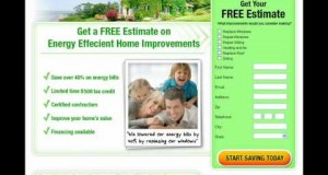Go-Green-Save-Money-Free-Guide-and-Estimate-Eco-Friendly