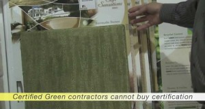 Go-Green-with-Remodeling-with-These-3-Tips