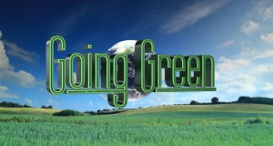 Going-Green-Quick-Tips-Ep1