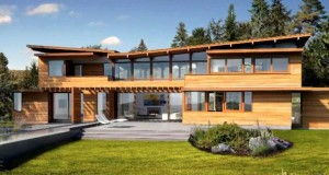 Gorgeous-Green-Homes-From-Turkel-Lindal-Cedar-Homes