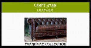 Green-Craftsman-Designs-Arts-and-Crafts-Revival-Mission-Furniture