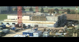 Green-Datacenter-Switzerland-Progress-of-Construction-HD
