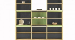 Green-Design-Furniture-Introduces-Authentic-Green