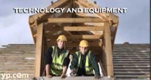Green-Heart-Enterprises-Atlanta-Home-Construction
