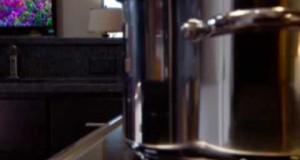 Green-Home-Kitchen-HGTV