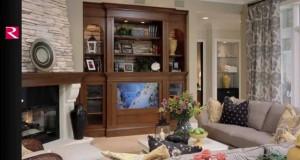 Green-House-Mortgage-Energy-Efficient-Zero-Energy-Custom-Home