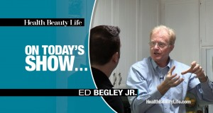 Green-Living-Tips-with-Ed-Begley-Jr.-Actor-and-Activist