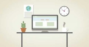 Green-Mountain-Energy-Eco-Tips-In-the-Office