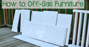 Green-Nursery-How-to-Off-Gas-Furniture