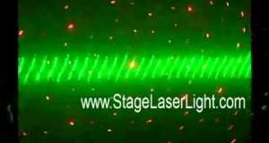 Green-Red-Cool-Effect-DJ-Laser-Light-SHOW-Disco-Club-1128A