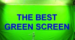 Green-Screen-Chroma-Key-Effect-Tips-with-Movie-Edit-Pro-V15-and-above