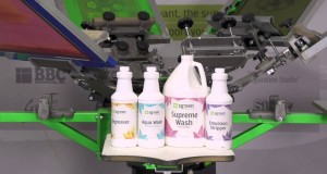 Green-Screen-Printing-Tips-Sgreen-Cleaning-Chemichals