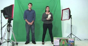 Green-Screen-Start-Kits-from-TubeTape.com_