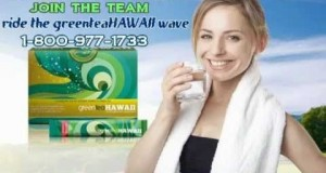 Green-Tea-Hawaii-Healthy-Business-Franchise-Green-Tea-Benefits-Diet-Drinks-and-Weight-Loss