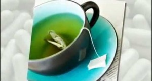Green-tea-for-weight-loss-weight-loss-tips