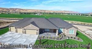 Hammerstrom-Construction-2015-Parade-Home-Lisa-Green